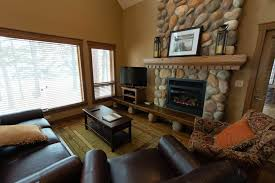Crow Wing County Cabin Cleaning | Residential & Commercial