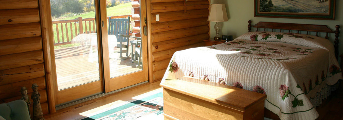 Residential & Commercial Crow Wing County Cabin Cleaning MN