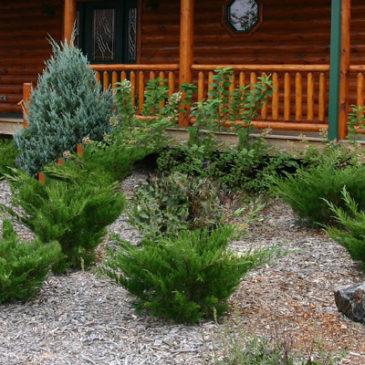Brainerd Cabin Cleaning | Lake Home Housekeeping
