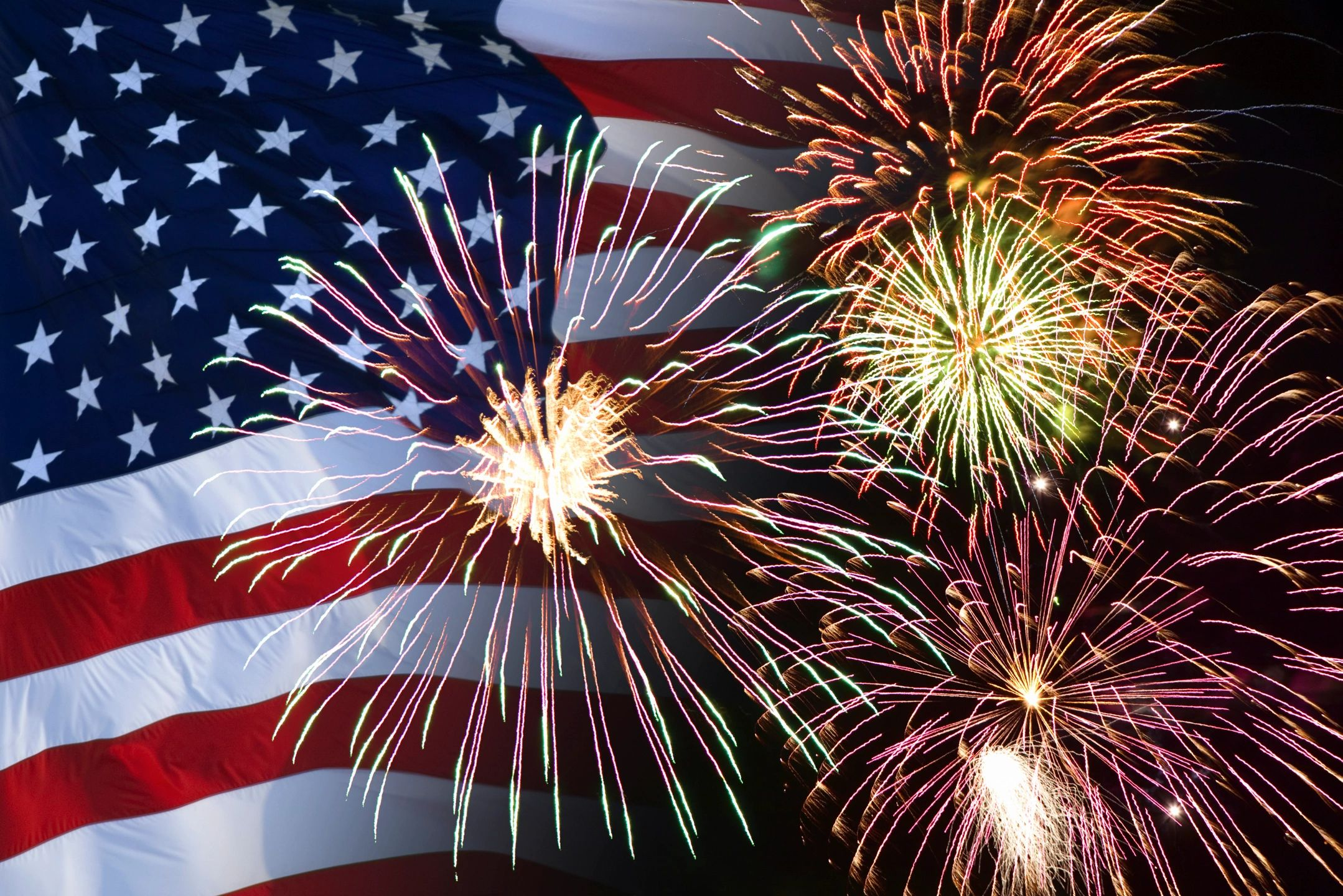 Cabin Cleaning & Maintenance for 4th of July