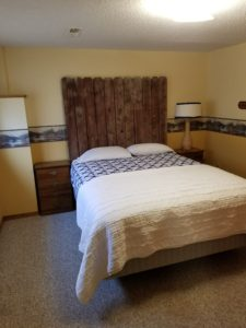 House Cleaning Brainerd MN